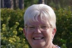Judy Weil