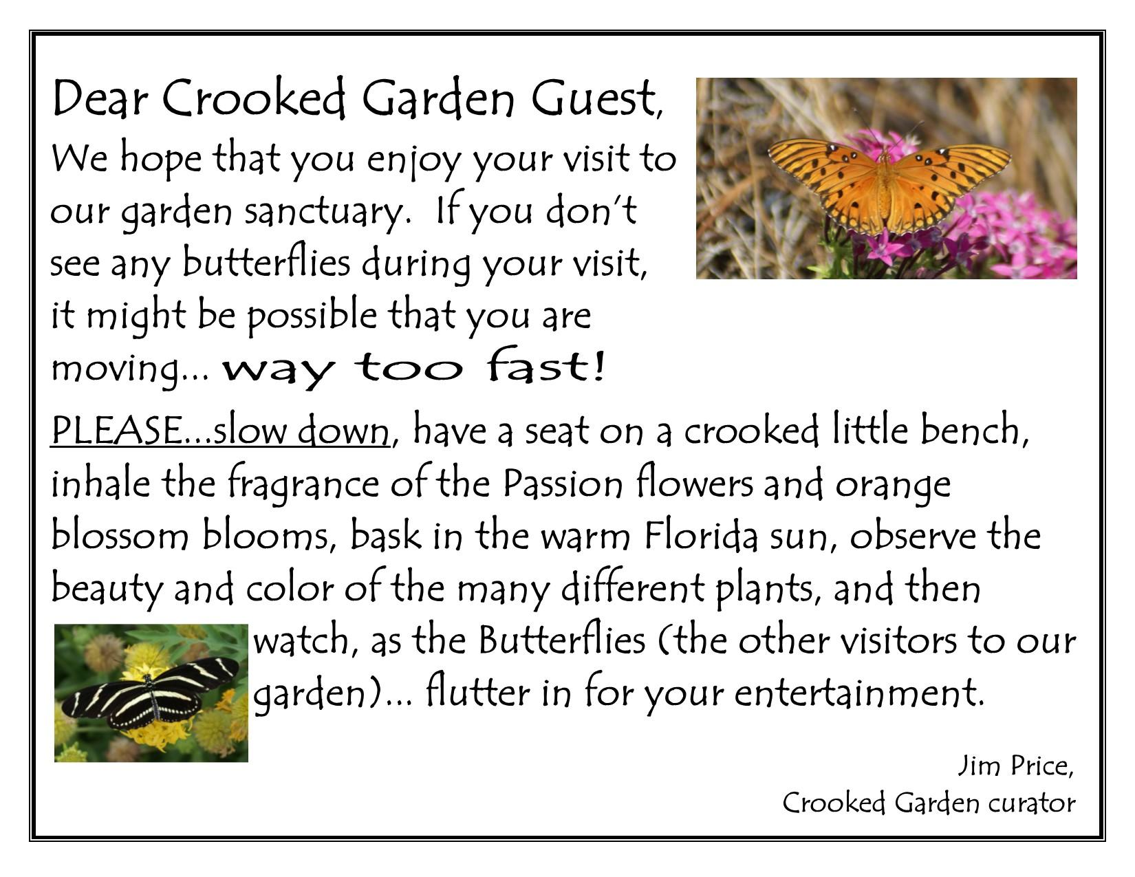 Dear crooked garden guests_11.26.11