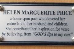 Marguerite Price