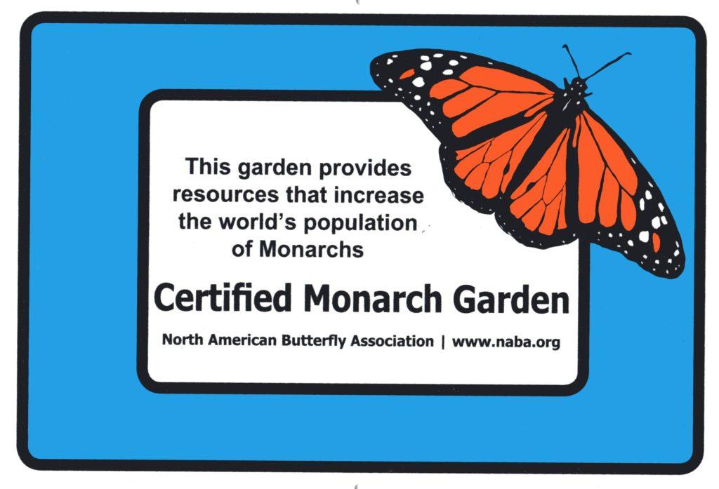 NABA garden sign_2015-2020001